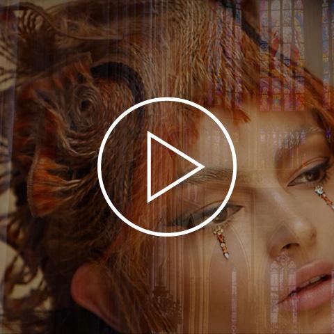 Avant Garde 2018 video